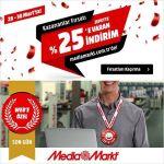 Media Markt le Sepette 25e Varan ndirim Frsatn Karma! httpbitlyCimriMediaMarktFrsatlarhellip