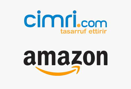 cimri.com 2