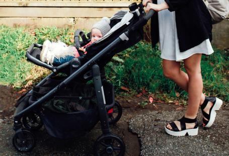 bebek-arabası-2