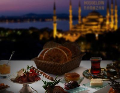 ramadan11 2