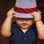 Bayramlklar Cimricomda baby bebek bebe bebekgiyim moda firsat indirim alisverishellip