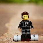 Hoverboard Kullanmak Ciddi ve Haval Bir tir! Hoverboard Kullanrken Dikkathellip