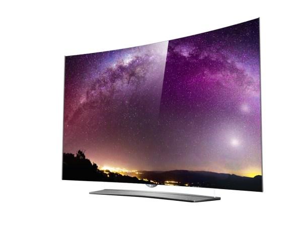 televizyon-2