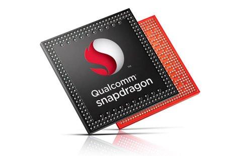 snapdragon 845 1