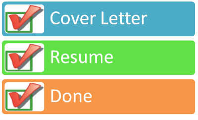 Free Workshop on Resume Building and Cover Letter