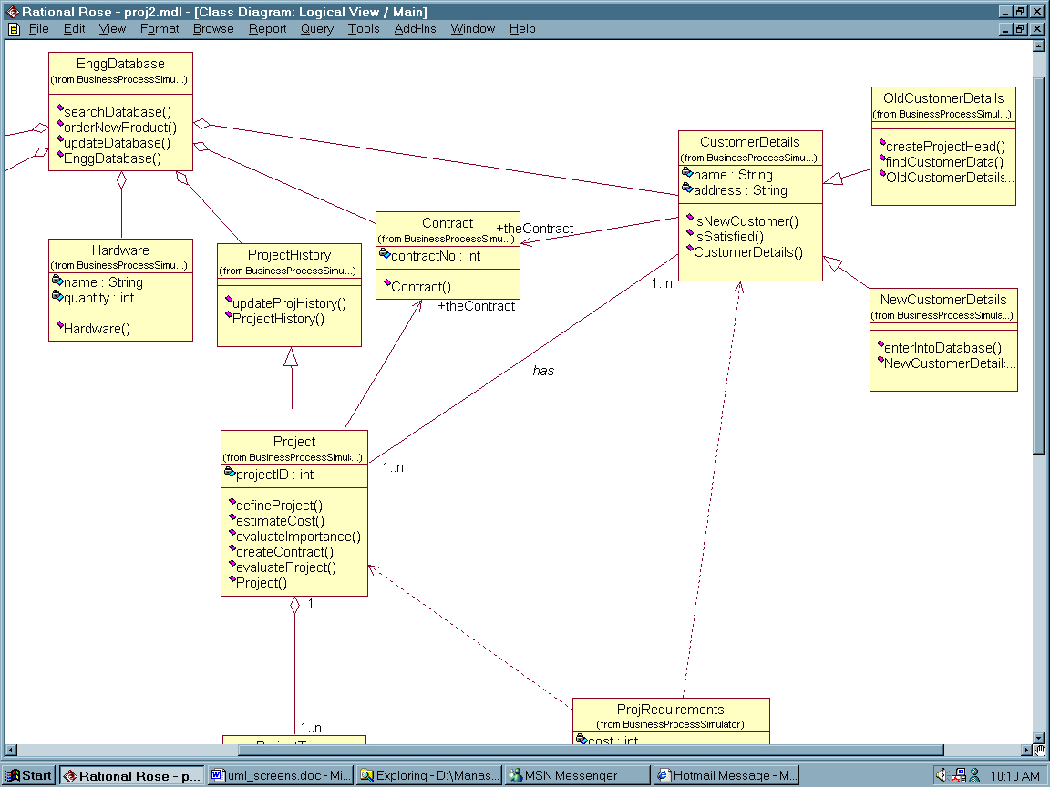 context diagram for library system edwards addressable fire alarm wiring search results data flow dfd of management