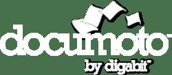 Cimworks ofrece el software Documoto para la creación de catálogos de recambios online para el servicio postventa