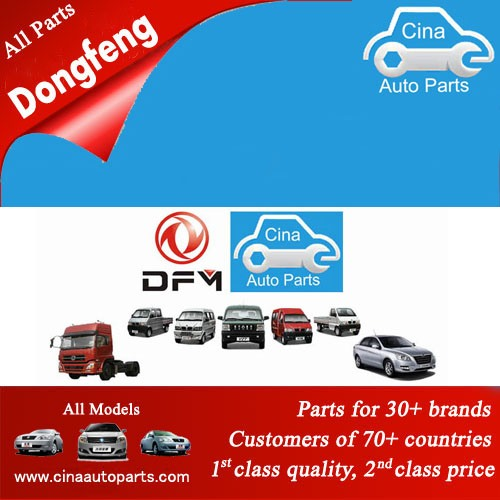 Dongfeng auto parts 1 - Dongfeing auto parts wholesales