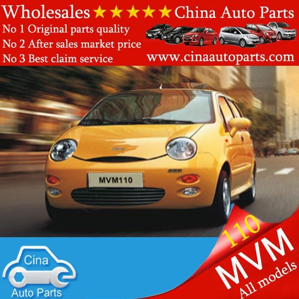 mvm110 parts - MVM 110 auto parts wholesales