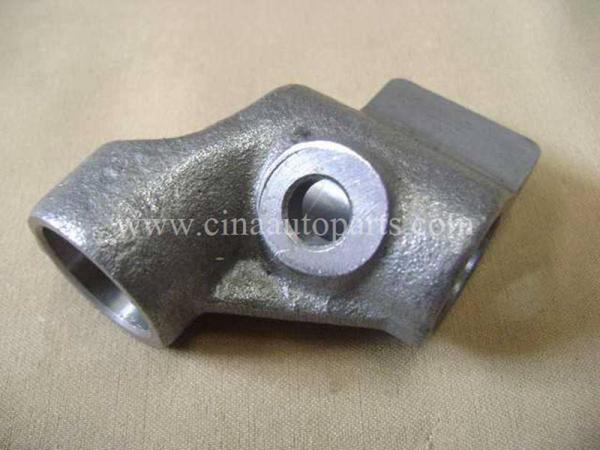 038M1 1702058 - Great wall wingle SHIFT FORK GWM SHIFTING BLOCK 038M1-1702058