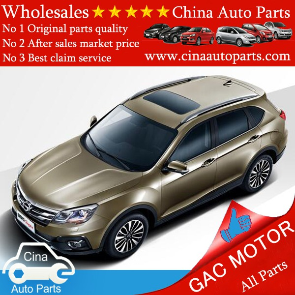 gs5 supper - gac gs5 super auto parts wholesales