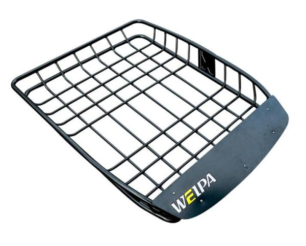 .jpg?fit=600%2C484&ssl=1 - Weipa roof rack basket item number CINALY013-2