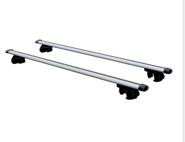 .jpg?fit=600%2C461&ssl=1 - Weipa roof rack cross bars item number CINA5754A