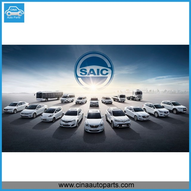 saic motor - SAIC MOTOR key words MG ROVER Auto Parts by internet search