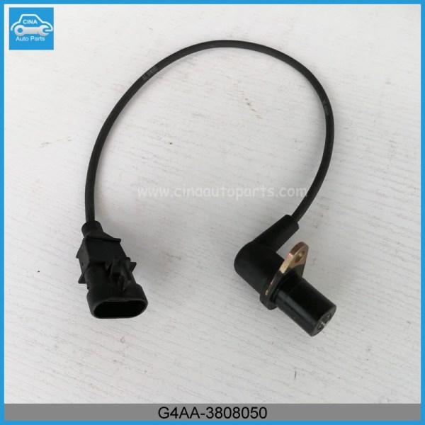 G4AA 3808050 - Baw sasuka Position sensor OEM G4AA-3808050