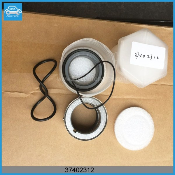 37402312 - yutong bus A/C compresure shaft seal kit-BITZER-4NFCY OEM 37402312