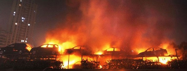 20_cars_on_my_fire_3