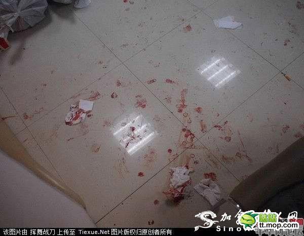 chinese_triad_029-Chinese triad photos