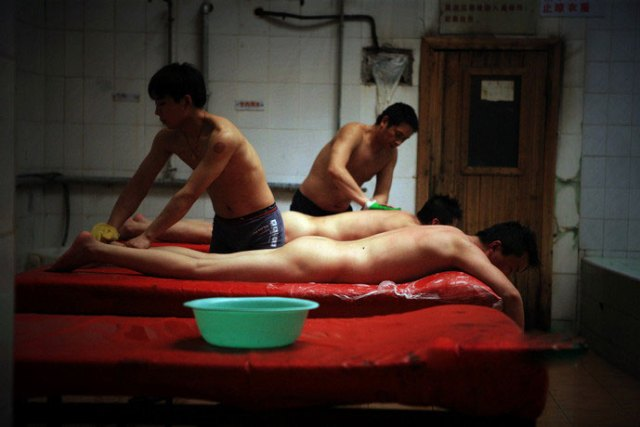 bagno-publico-cinese-008