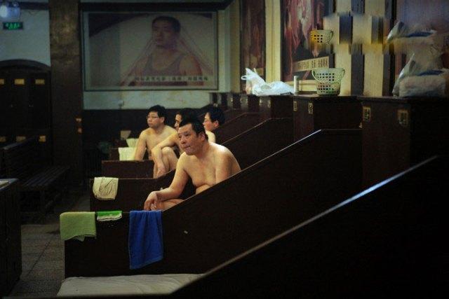 bagno-publico-cinese-021