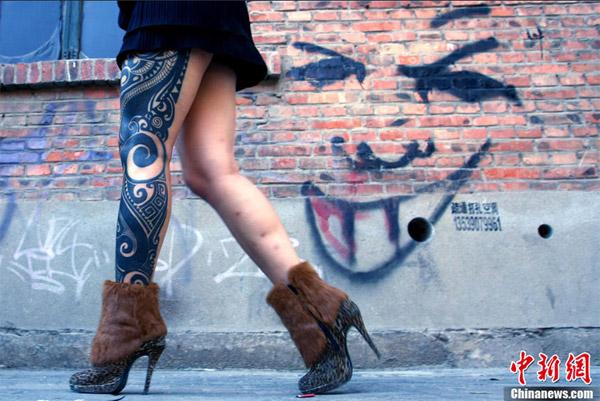 05beijing-tatoo