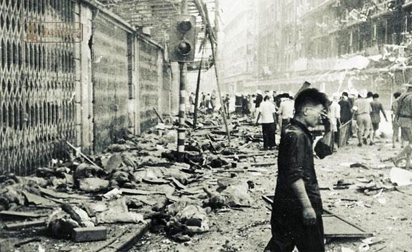 battle-for-shanghai-25