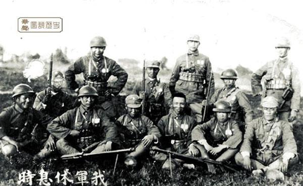 battle-for-shanghai-37