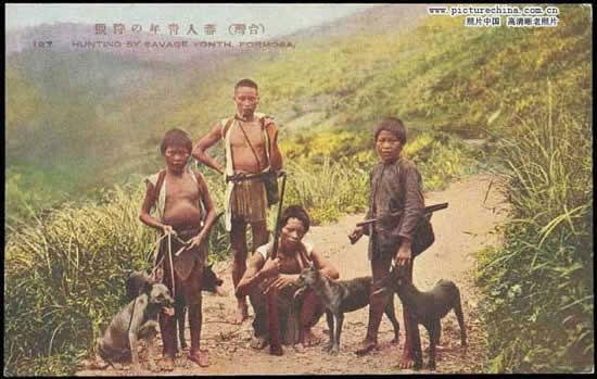 old-taiwan-55