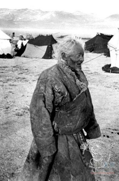 old-tibet-003