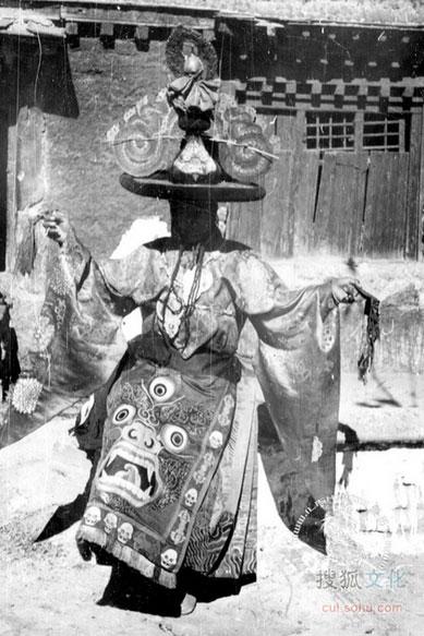 old-tibet-016