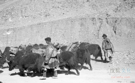 old-tibet-028