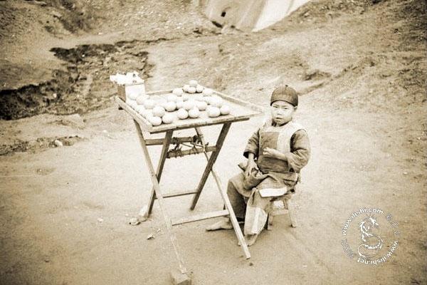 old-chongqing-1937-30