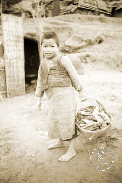old-chongqing-1937-32