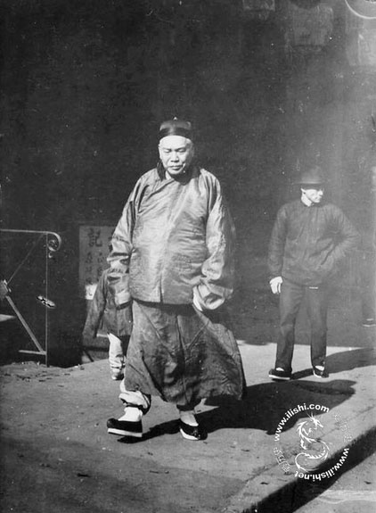 chinese-workers-opium-20