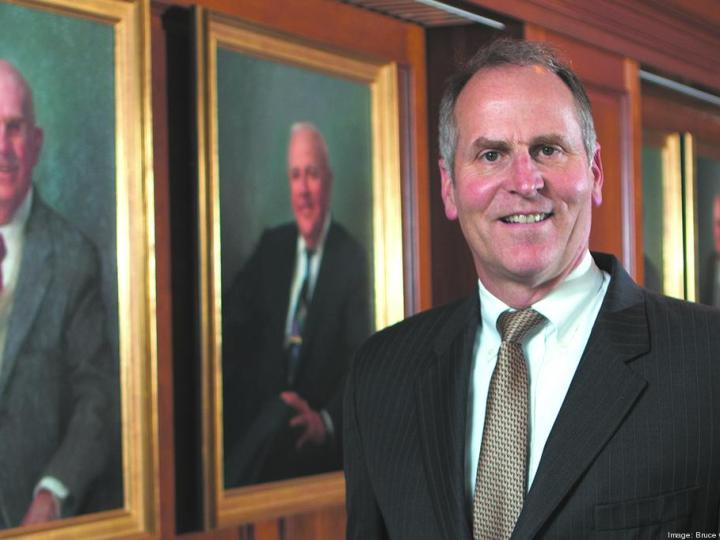 Why Cincinnati Financial's CEO Thinks Insurer Will Win Covid-Related Lawsuits