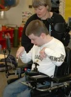 Access  Mobility  Assistive Technology Resources