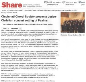 Share Story CCS 9-15-15