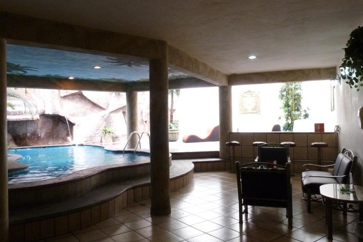 Costo De Habitacion Hotel Las Brisas Acapulco