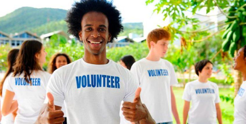 15 formas de ayudar a los demás sin esfuerzo.