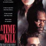 Tiempo de Matar (1996)
