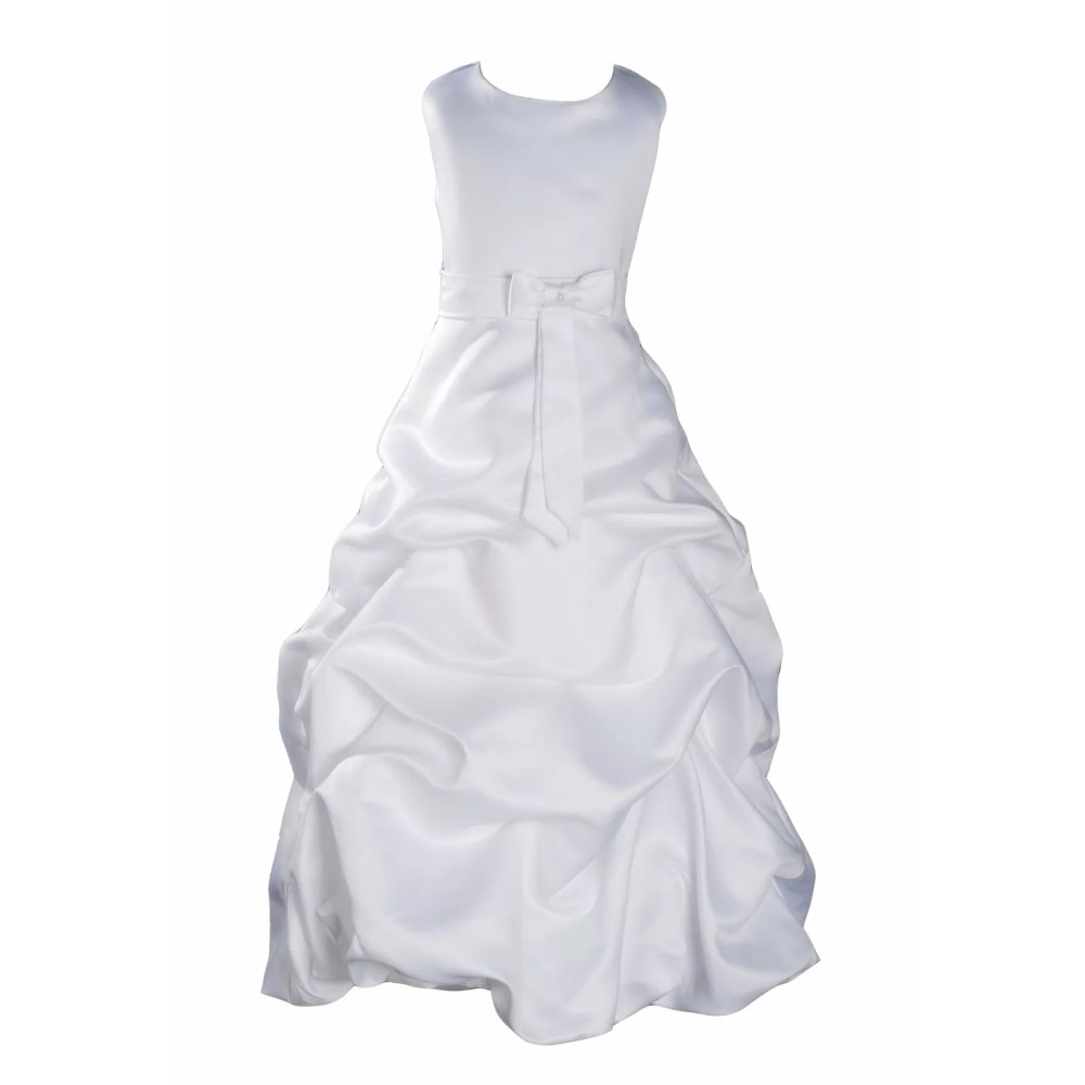 Holy communion dress Bridesmaid Dress