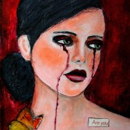 Crisis – by Cinda Stevens Lonsway – Jan.2013