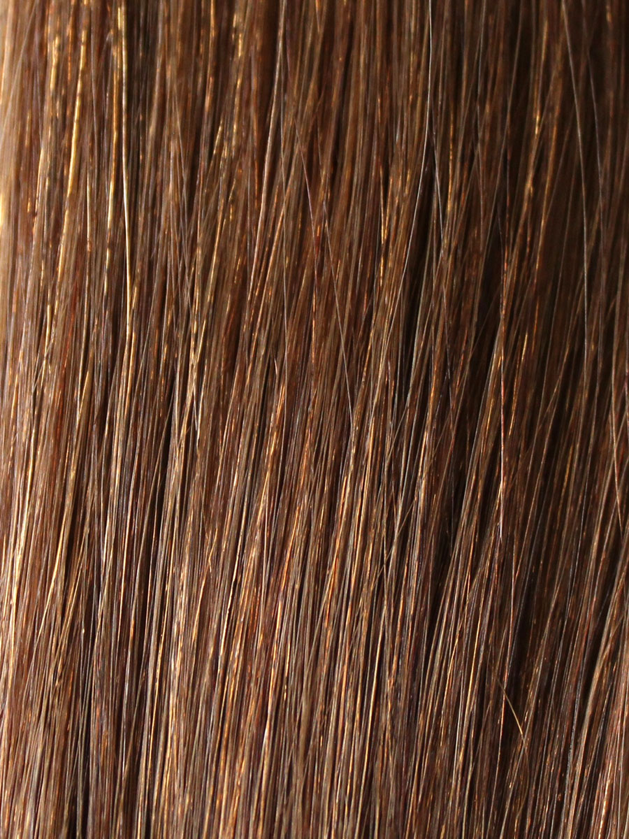 Colours Cinderella Hair Extensions Colour Chart Full
