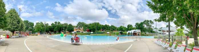 Sioux Falls Waterpark