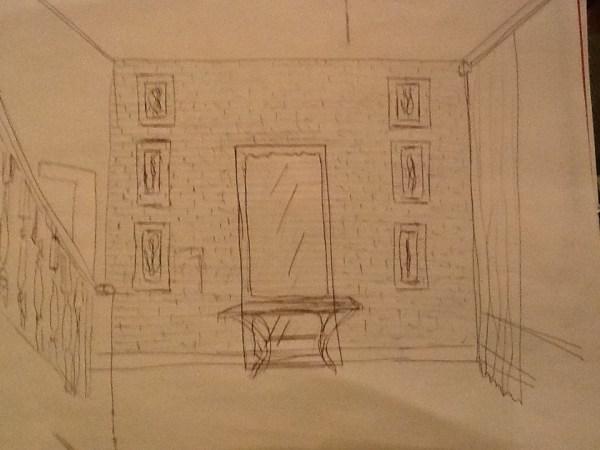 cindy barganier interiors