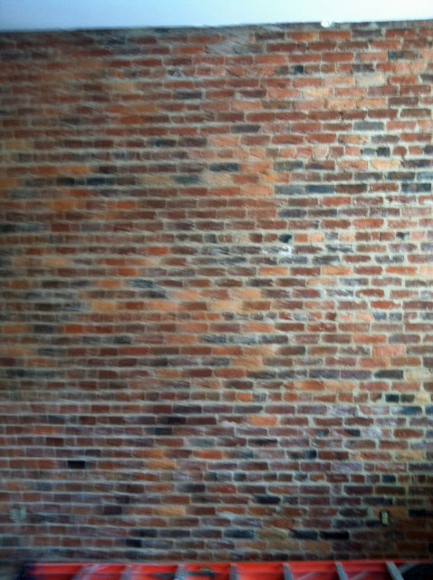 jinks brick