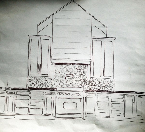watkins drawing