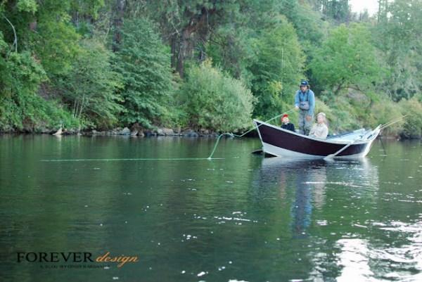 cindy barganier fly fishing
