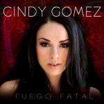 Gallery - Cindy Gomez
