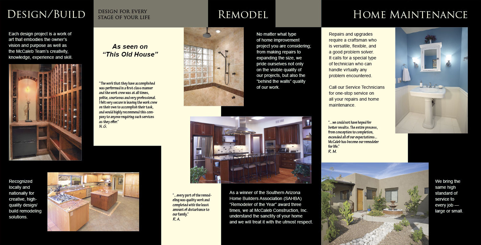 Cindy Guare Paint And Design Graphic Design Samples